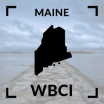 WBCI EVENTS